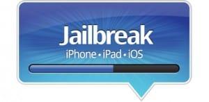 jailbreak ios idevice