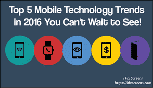 Mobile-Trends-2016