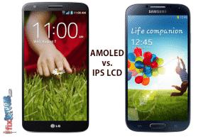 amoled-vs-ips-lcd