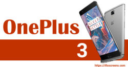 OnePlus-3-Features