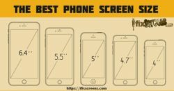 smartphone-screens-sizes