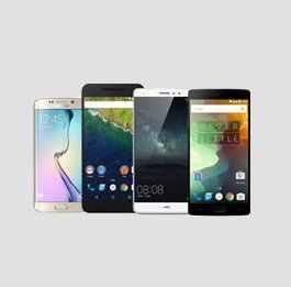 smartphone-repairalt