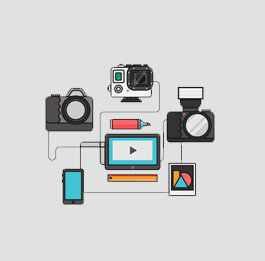 gadgets-repair