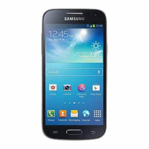 ifix_pro_Samsung_S4