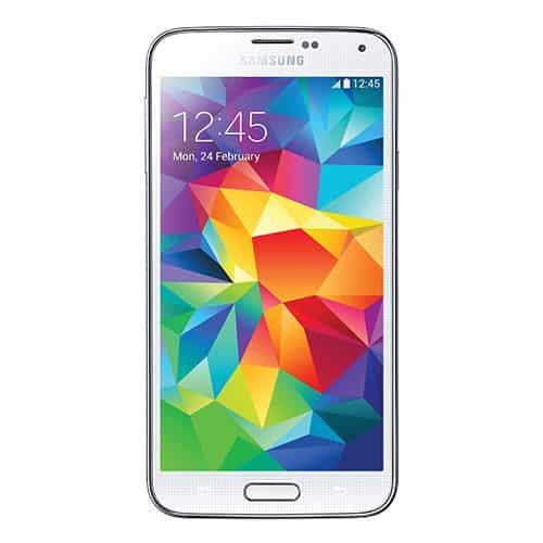 ifix_pro_Samsung_S5