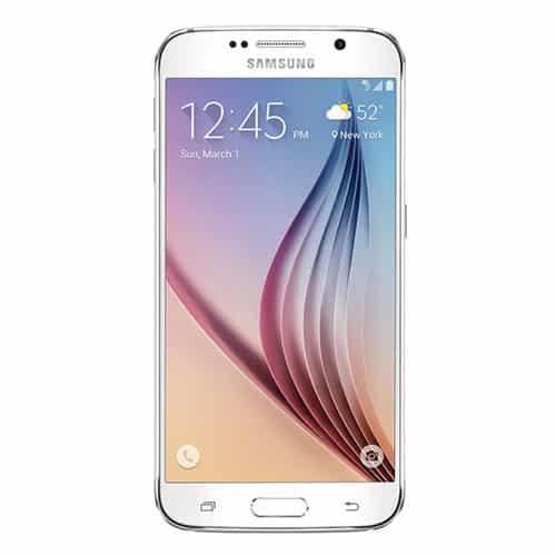 ifix_pro_Samsung_S6
