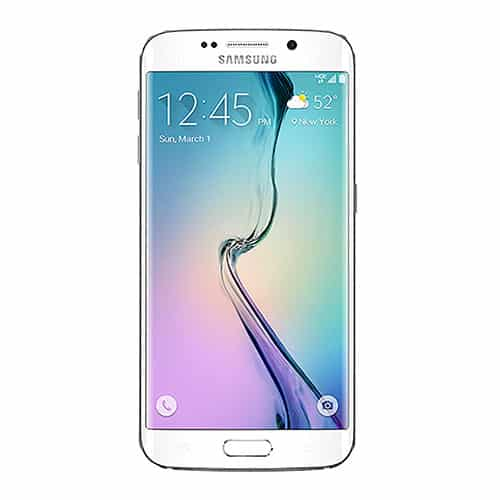 ifix_pro_Samsung_S6_edge
