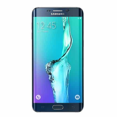 ifix_pro_Samsung_S6_edge_plus