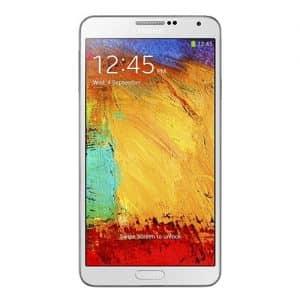 ifix_pro_Samsung__Note_3