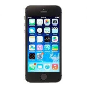 ifix_pro_iphone5s