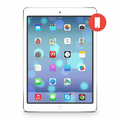ipad-air-1-home