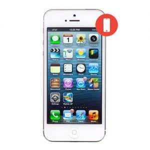 iphone-5-home