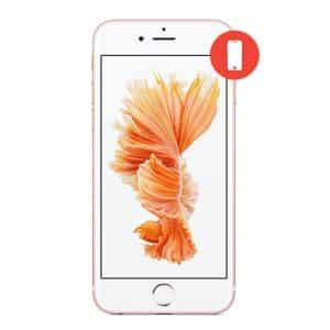 iphone-6s-home