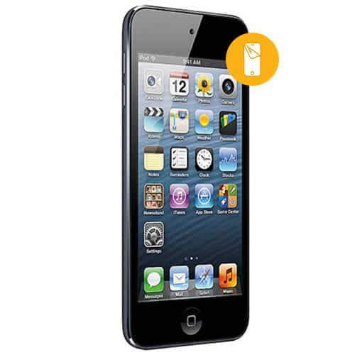 ipod-touch-4-glass