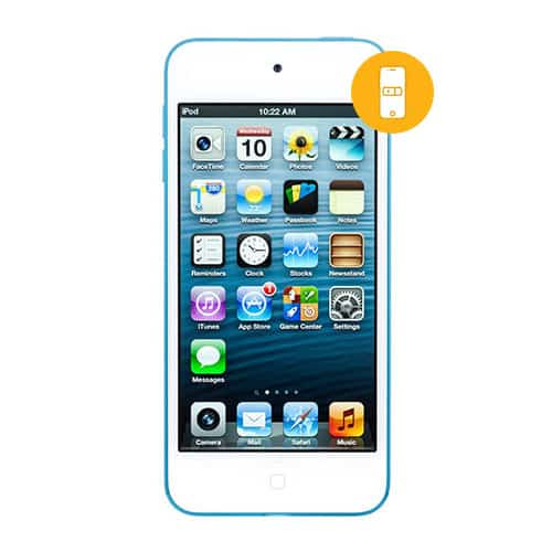 ipod-touch-5-battery