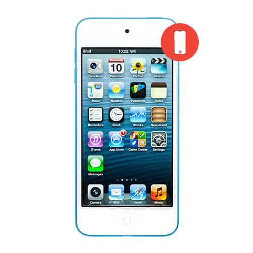 ipod-touch-5-home