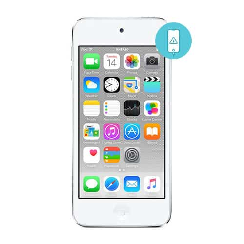 ipod-touch-6-charger