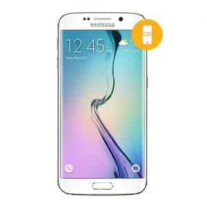 samsung-galaxy-s6 phone