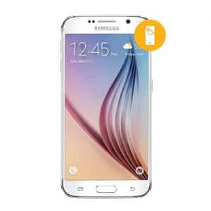 samsung-galaxy-s6-glass