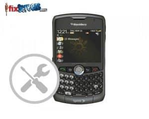 blackberry Phone Repair