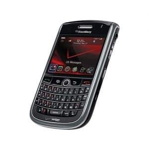 blackberry-tour-9630