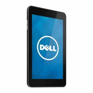 dell-venue-7-android