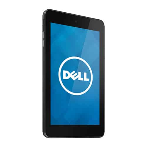 Dell Venue 7 Android Repair