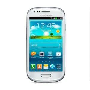 Samsung galaxy-s3-mini