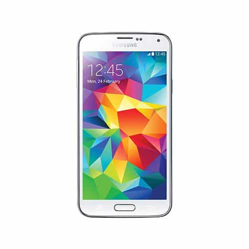 Samsung Galaxy S5 Repair
