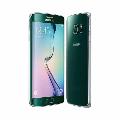 Samsung Galaxy S6 Edge Repair