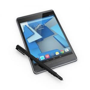 hp slate 8 pro tablet