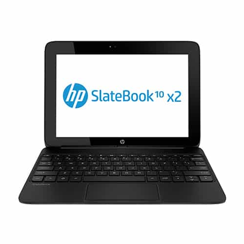 hp-slatebook-x2-tablet