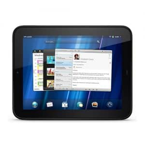 hp-touchpad-4g-tablet