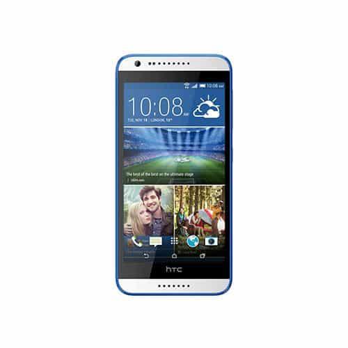 HTC Desire 620 Repair
