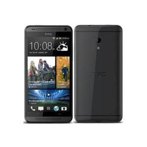htc-desire-700 smart phone