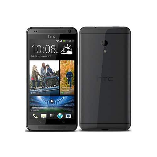 HTC Desire 700 Repair