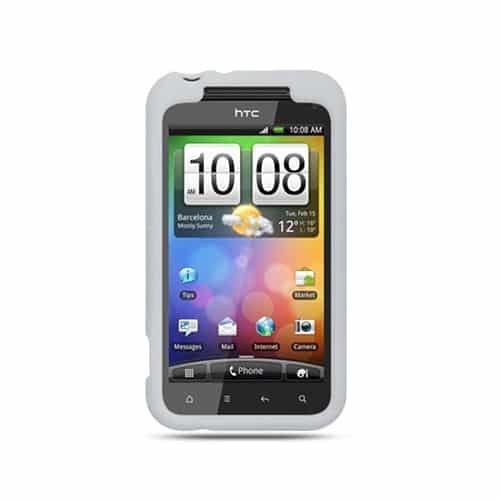 HTC Droid Incredible 2 Repair