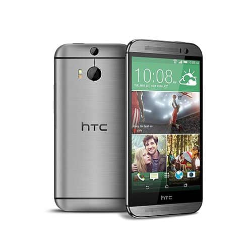 HTC One (M8) Repair