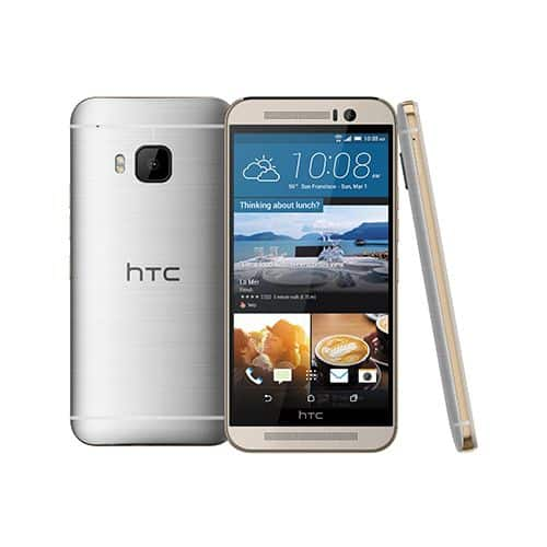 HTC One (M9) Repair