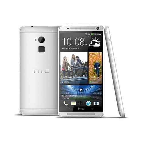 HTC One Max Repair