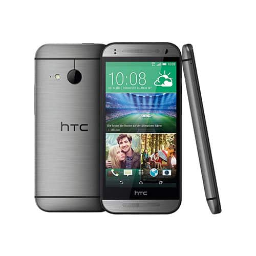 HTC One Mini 2 Repair