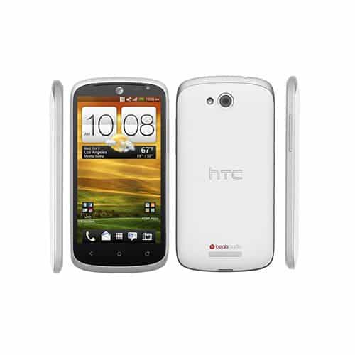 HTC One VX Repair