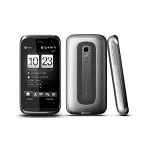htc-touch-pro-2