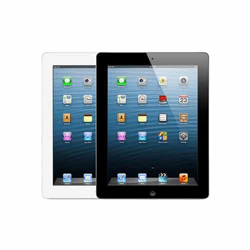 Apple ipad-4