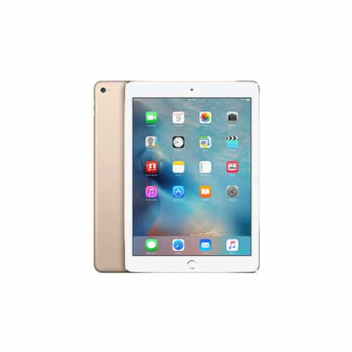 Apple ipad-air