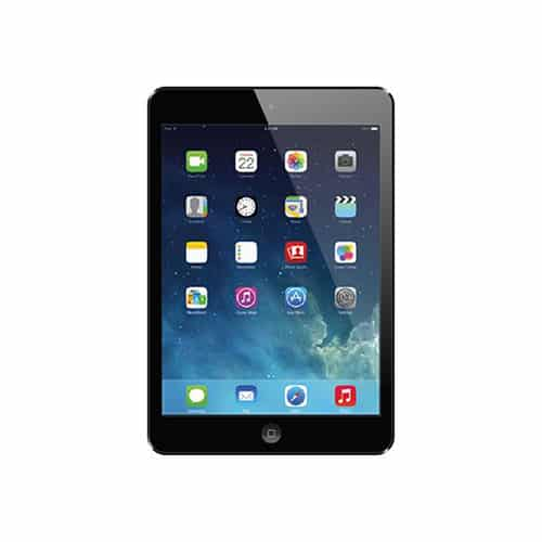 Apple ipad-mini-2