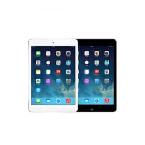 Apple ipad-mini-3