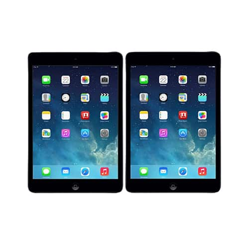 Apple ipad-mini