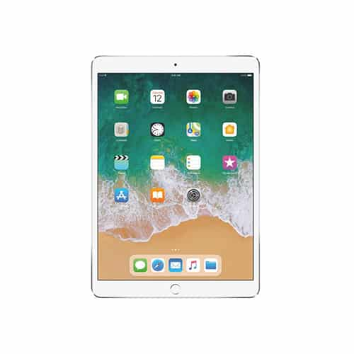 Apple iPad Pro 10.5 inch Repair