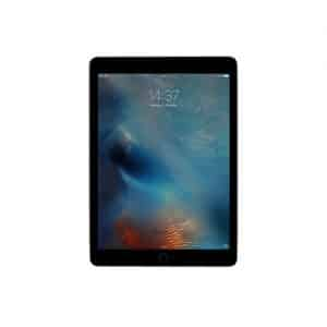Apple ipad 12.9 inch
